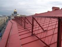 изготавливаем парковочные комплексы в Екатеринбурге